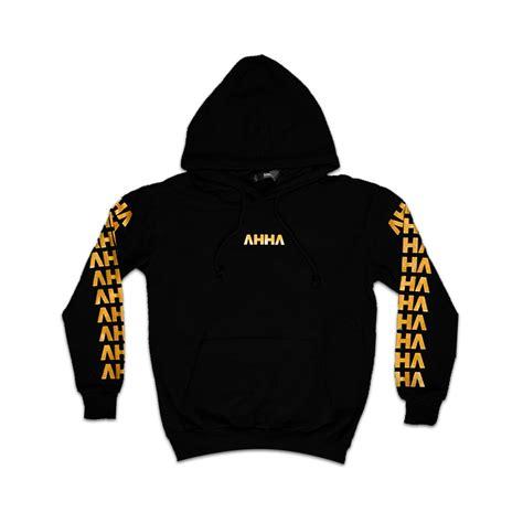 Hoodie Keren desain jaket hoodie keren asenwa design