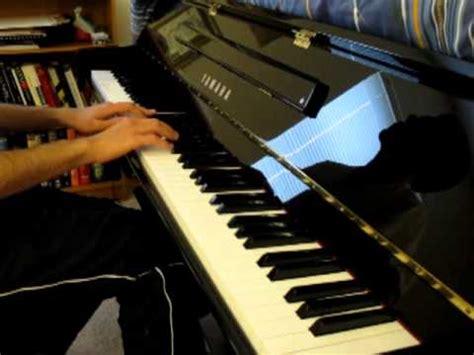 tutorial piano yanni until the last moment yanni until the last moment piano youtube