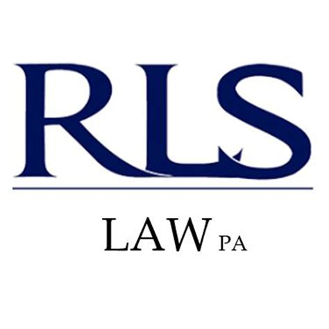 pa laws rls pa coupons near me in fort lauderdale 8coupons