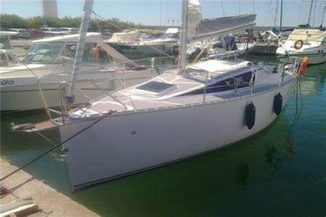 cabinati a vela usati numo 25 limited edition cabinato a vela yacht e vela