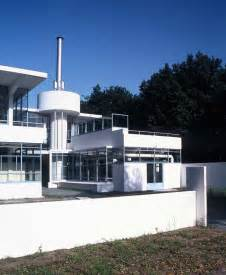 Modernist Architecture by Modern Architecture Modernist Buildings E Architect