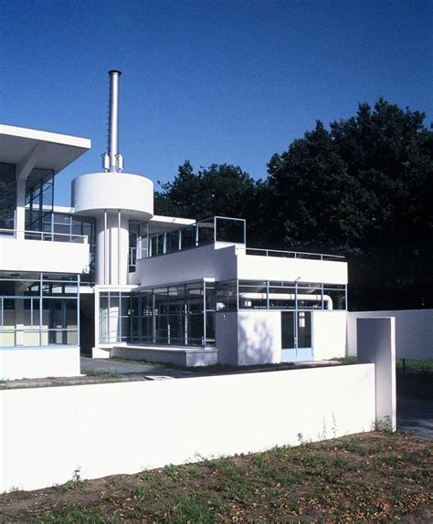 modernist architects modern architecture modernist buildings e architect