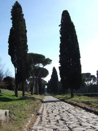 co dei fiori roma mappa unforgettable rome travel guide on tripadvisor