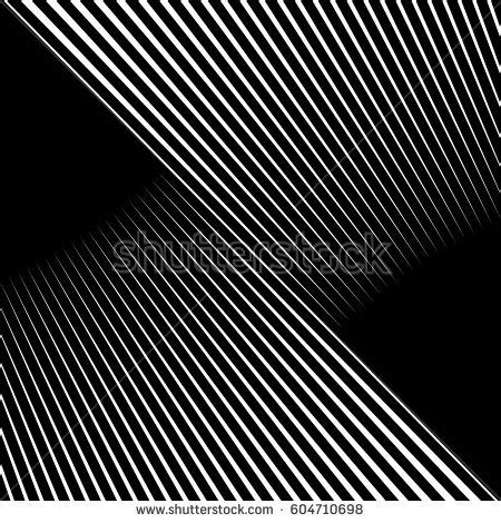 website stripe pattern diagonal striped illustration repeated white lines stock