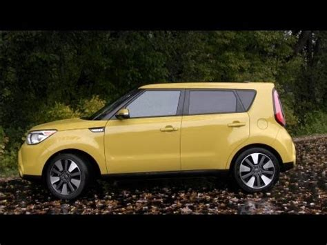 2014 Kia Soul Problems 2014 Kia Soul Problems Manuals And Repair Information