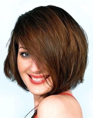 great hair cuts for heavy people best hairstyles for fat faces women best up now blog s