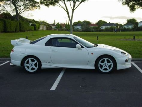 mitsubishi fto stance 12 best mitsubishi fto images on pinterest facebook