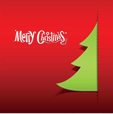 merry christmas wallpaper vector 19 free christmas backgrounds vector images christmas