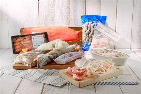 come cucinare pesce surgelato frittura pesce congelato