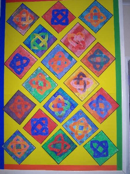 pattern classroom activities 25 best images about romans on pinterest english