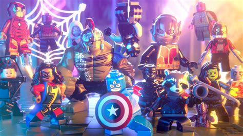lego marvel super heroes free download pc win7 64bit lego marvel super heroes 2 download only full games download