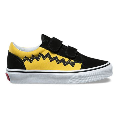 Harga Vans Skool Black harga jual vans skool x thrasher black the wall