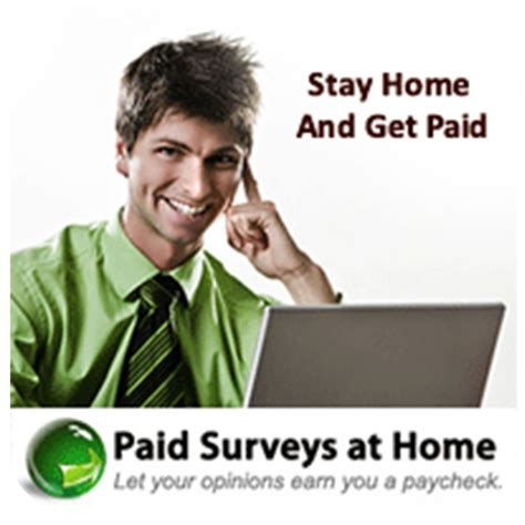 Do Surveys For Money Uk - amazon com paid surveys at home appstore for android