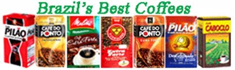 Buy Brazilian Coffee Cafezinho Cafe PIlao, Cafe Forte Do Brasil, Cafe Do Ponto, Cafe Melitta