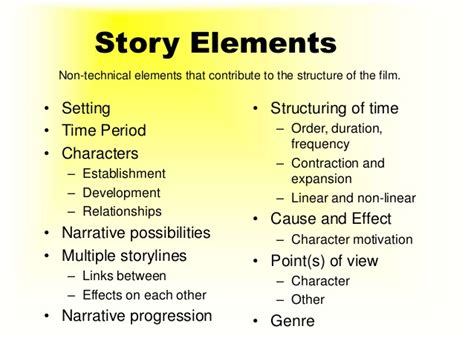 voice vision a creative approach to narrative filmmaking books narrative