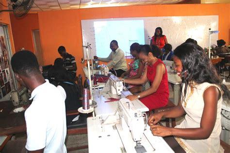 fashion design vocational schools fashion school business plan in nigeria