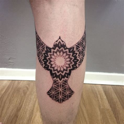 tattoo mandala bird 17 best images about tattoo ideas on pinterest lotus