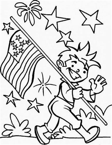 independence day coloring pages printable imageslist com independence day usa for coloring part 3