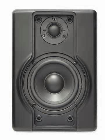 Speaker Toa Dalam Ruangan cara memaksimalkan kualitas suara speaker perawatan dan perbaikan mobil