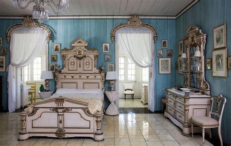 marie antoinette bedroom marie antoinette style bedrm love master bedroom