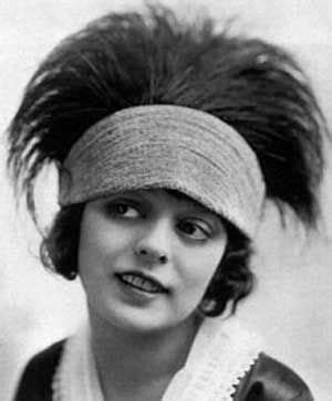 actress died in surgery 1920 in film clarine seymour american actress died