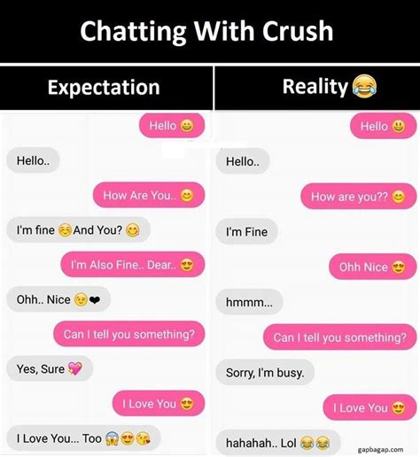 message for your crush the 25 best crush ideas on crush