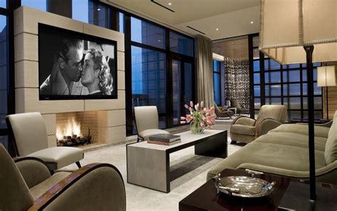 glamorous living room interior design ideas for a glamorous living room