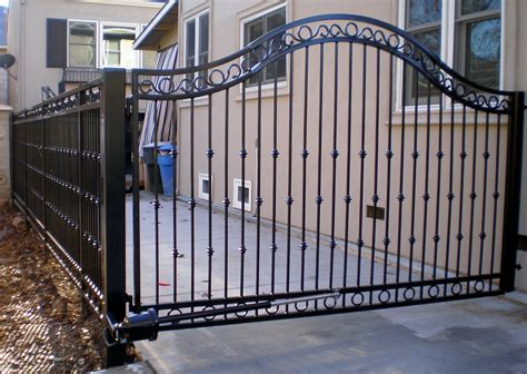 Sale Steel Rack For Automatic Gate Ct Steel twisted metal of sacramento