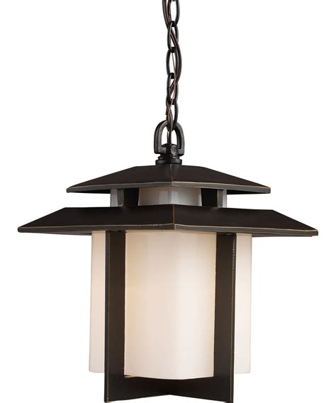 Outdoor Hanging Light Fixtures Ideas Including Ceiling Outdoor Patio Light Fixtures