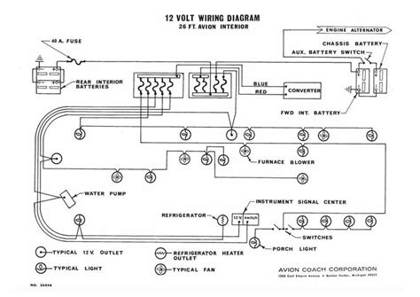 warn wiring diagram toggle switch toggle switch circuit