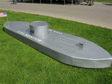 cardboard boat race awards sachem students win cardboard boat race with civil war