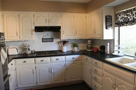 chalkboard countertops countertops countertop redo and