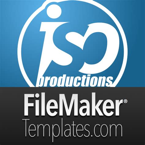 filemaker go templates filemaker templates rapid r up webinar replay