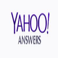 How Do You Make Money Online Yahoo Answers - how to make money with yahoo answers internet jobs kenya