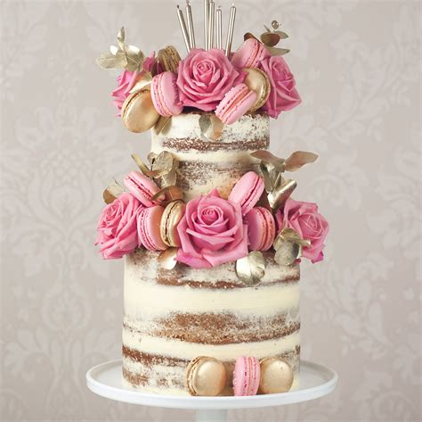 Local Wedding Cakes by Innovative Local Wedding Cakes Wedding Cake Sony Dsc Photo