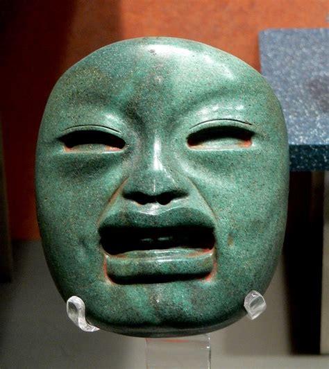 imagenes de los indigenas olmecas forma es vac 237 o vac 237 o es forma m 225 scaras mesoamericanas