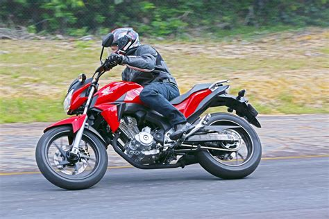 honda cb 250 honda cb 250 for quikr