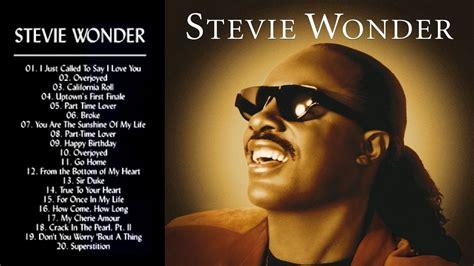 best stevie songs stevie greatest hits album 2017 stevie