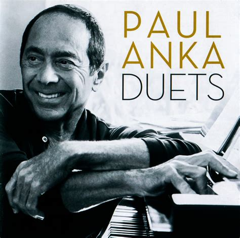 puppy paul anka lyrics paul anka think i m in again lyrics genius lyrics