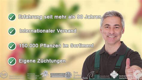 Garten Pflanzen Konstanz by Baumschule Nielsen F 252 R Konstanz Mit Shop