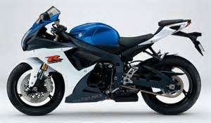 2012 Suzuki Gsx R750 2012 Suzuki Gsx R750 Motorcycle Review Top Speed