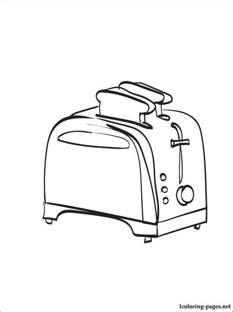 coloring pictures of kitchen utensils free coloring pages of kitchen tools