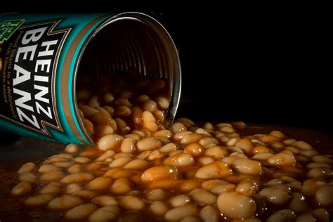 Spills The Beans by 17 52 Spill The Beans The Challenge This Week Was To