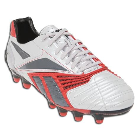 reebok shoes football reebok valde pro ii football boots