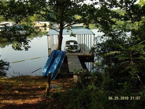 fishing boat rentals knoxville tn pontoon boats plans free standing boat rentals knoxville