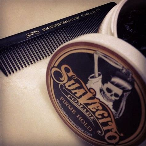 Pomade Skul 56 best pomade images on army cleanses and container