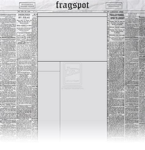 best photos of newspaper background for word paper