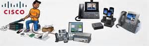 cisco phone systems dubai cisco pbx system uae cisco