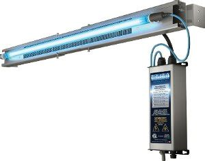Apco Uv Light Air Purification Systems Fresh Aire Uv 174 2013 02 28
