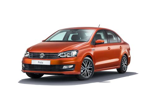 volkswagen polo sedan 2016 all wheel volkswagen autos post